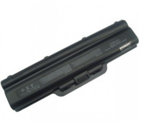 HP 338794-001 batterie PC portable 6600mAh