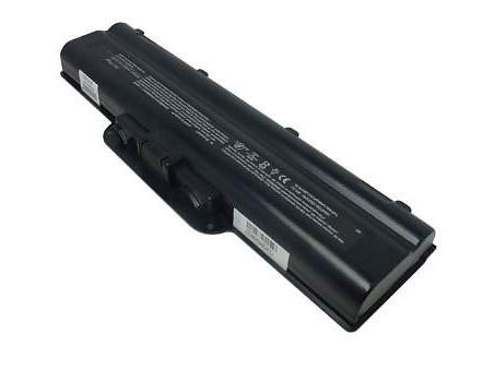 Batterie PC Portable HP Pavilion ZD7000-DP081AV,ZD7000-DU886AV