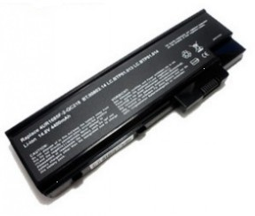 neuf Acer 5510 1650 batterie PC portable