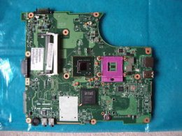 Toshiba Satellite L300d L305d L310d 960 Motherboard tested