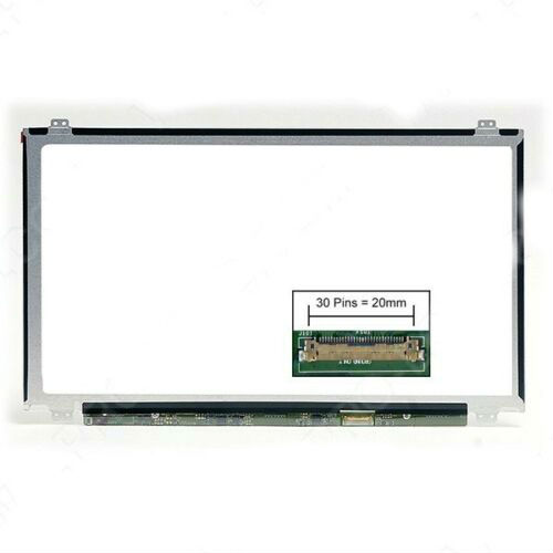 LCD LED pour Asus ROG GL502VY-DS71 15.6 1920x1080