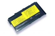 IBM Thinkpad i1200, i1300 S�rie PC Portable Batterie