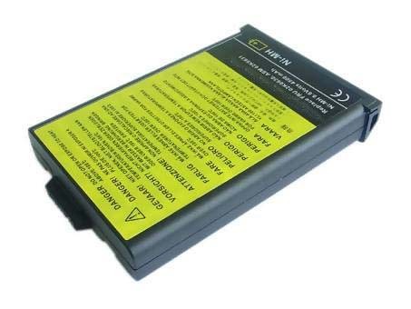 IBM ThinkPad i1420 ,i1421,i1441 ,i1442 Batterie PC portable