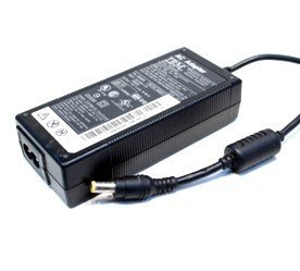 Chargeur Ordinateur Portable IBM Thinkpad i Séries 1452