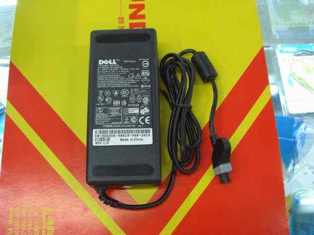 Chargeur Ordinateur Portable DELL Inspiron 4000